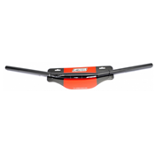 Cintre FSA VTT AFTERBURNER 740mm 31.8mm
